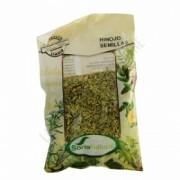 Hinojo semillas Soria Natural bolsa 100gr.