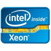 Procesor Intel Xeon 6-core E5-2420 1.9GHz FCLGA1356
