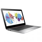 HP Folio 1020 G1, 12.5'' QHD, M-5Y51, 8GB, 180SSD, HDMI, MCR, WIFI, BT, NFC, MCR, FPR, 3Rservis, 7+8.1P