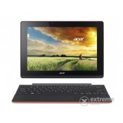 Tabletă Acer Aspire Switch 10 (NT.G0PEU.004) 64GB, Red (Windows 10)