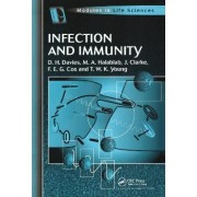 Infection and Immunity by D. H. Davies