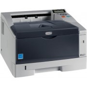 ECOSYS P2135DN Laser