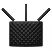 TENDA AC15 AC1900 Mbps Smart Wireless Dual band Gigabit High Power Router