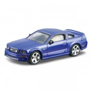FORD MUSTANG GT 1:43