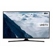 SAMSUNG UE40KU6072 LED UHD 4K Smart