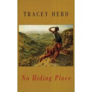 No Hiding Place by Tracey Herd
