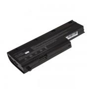 Bateria Compatível ParaMedion Akoya E7211, E7212, E7214, E7216, P7611, P7612, P7614 - Li-Ion - 4400 MAh - 14.4V