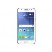 Smartphone Samsung Galaxy J5 Dual Sim White