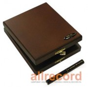 Цифровой диктофон Edic-mini Tiny A45 1 Гб