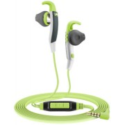 Casti Sport - Sennheiser - MX 686 G Sports pentru Android