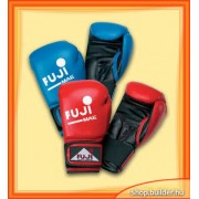 Boxhandschuche N-Radical PU (paar)