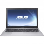 Notebook Asus X550VX-XX289D Intel Core i7-6700HQ Quad Core