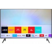 Samsung UE49MU7000 TVs - Zilver