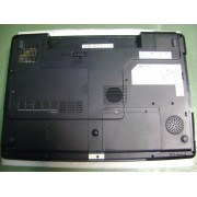Carcasa inferioara - bottom laptop MSI MS 1719
