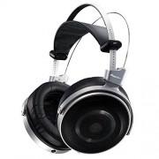 PIONEER headband headphones SE-MASTER1
