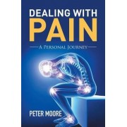 Dealing with Pain by Sterling Professor of Chemistry and Professor of Molecular Biophysics and Biochemistry Peter Moore