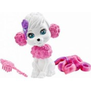 Papusa Mattel Barbie Catel