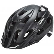 Alpina Yedon City Helm black reflective 53-57 cm Trekking & City Helme