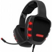 Casti Audio Ozone Rage Z90 Negru