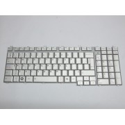 Tastatura noua laptop EN/FR Darfon Toshiba Satellite P200 P205 P200D K000050740