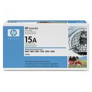 15A - C7115A NERO