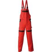 Pantalon salopeta Cool Trend 303
