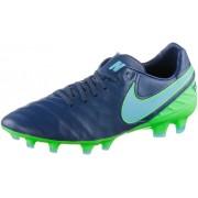 Nike TIEMPO LEGACY II FG Fußballschuhe Herren mehrfarbig, Größe 45