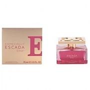 Escada Especially Elixir Eau de Parfum Spray for Women 2.5 Ounce