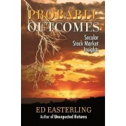 Probable Outcomes by Ed Easterling