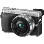 Lumix DMC-GX7 BODY