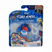 Swappz, The Smurfs, Papa Smurf