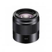Obiectiv Sony 50mm f/1.8 OSS Black montura Sony E