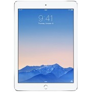 Apple iPad Air 2 128GB Argento
