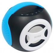 Boxa portabila Denver Bluetooth BTS-90 blue