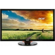 "Monitor TN LED Acer 27"" XB270Hbmjdprz, Full HD (1920 x 1080), HDMI, DisplayPort, DVI, VGA, 1 ms, Boxe (Negru)"