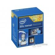Procesor Intel Pentium G3260 3300MHz 3MB LGA1150 Box