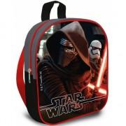 Star Wars rugtasje 24 cm