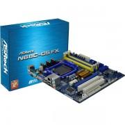 Asrock-AMD-AM2-AM2-AM3-AM3-N68C-GS-FX-DDR2-DDR3-Gigabit-LAN-RS232-VGA-7025-bulk