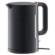 Bodum Bistro 11138-01 Bouilloire Électrique 1,5 L Noir