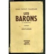 Les Barons (I Baroni)
