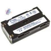 Batteria per HP Photosmart C912