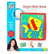 Galt GA1004168 - Libro para el baño