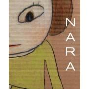 Yoshitomo Nara - Drawings by Yoshitomo Nara