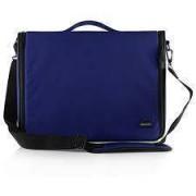 Geanta Laptop Modecom Torino Blue 15.6 inch