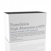 High Absorption 5-HTP - 200mg
