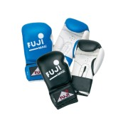 Boxing Gloves W-Thumb (pereche)