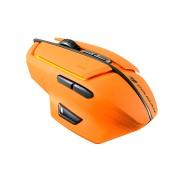 Cougar 600M Gaming Orange 3M600WLO.0001