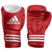 Rukavice za boks Adidas Ultima