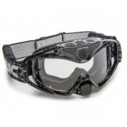 Torque HD 1080p Camera Goggles - Black