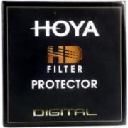 Filtru Hoya Protector HD PRO-Slim 62mm